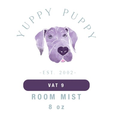 yuppy-puppy-room-mist